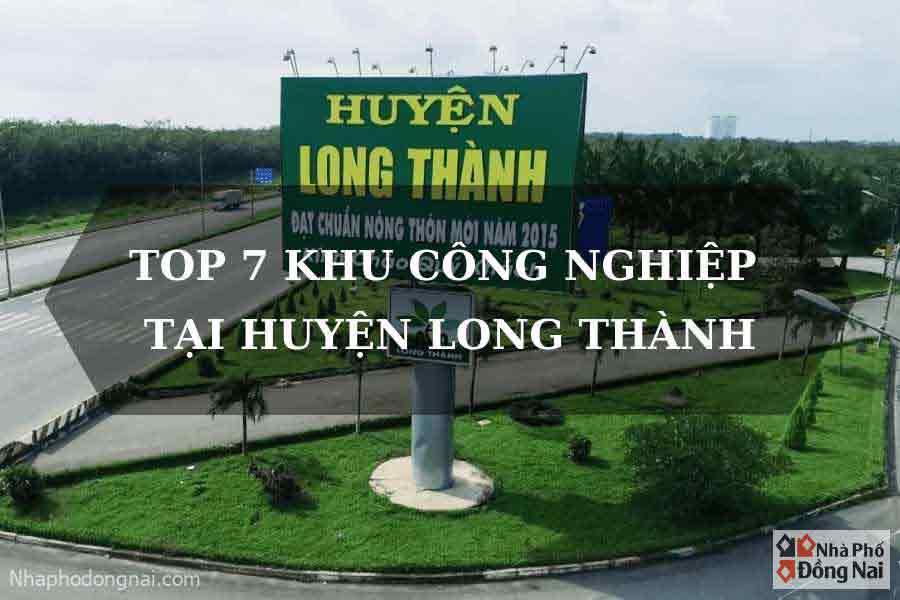 top-7-khu-cong-nghiep-o-long-thanh