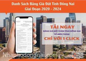 tai-bang-gia-dat-tinh-dong-nai-min